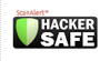 Hackersafe